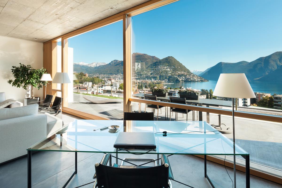 Купить дом у моря за границей покупка недвижимости на кубе